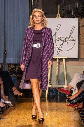 Angela Ai 2019 17