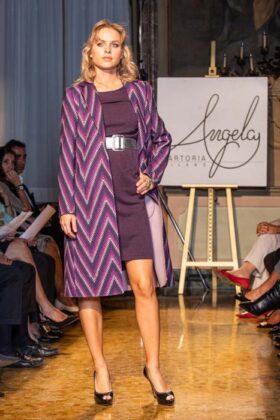 Angela Ai 2019 18