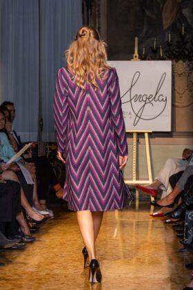Angela Ai 2019 19