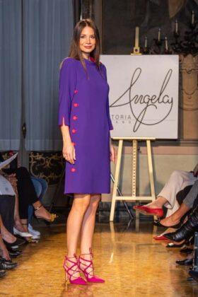 Angela Ai 2019 22
