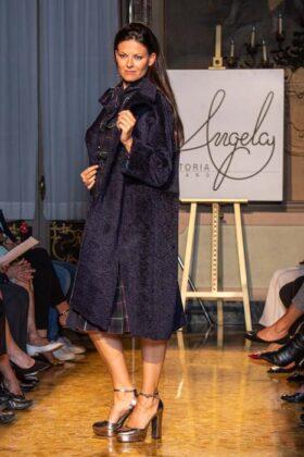 Angela Ai 2019 24