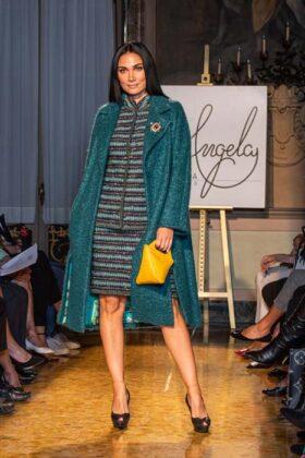 Angela Ai 2019 26