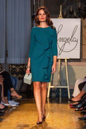 Angela Ai 2019 28