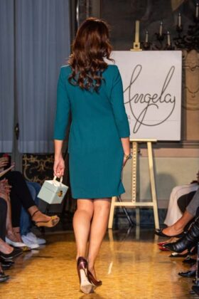 Angela Ai 2019 29