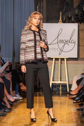 Angela Ai 2019 30