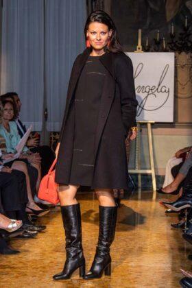 Angela Ai 2019 34