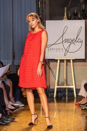 Angela Ai 2019 43