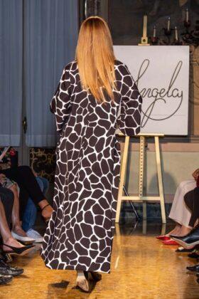 Angela Ai 2019 46
