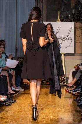 Angela Ai 2019 51
