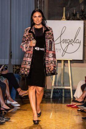Angela Ai 2019 54