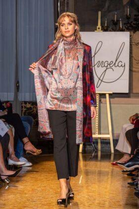Angela Ai 2019 60