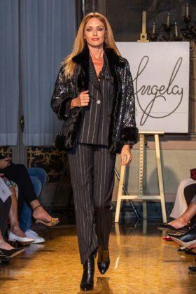 Angela Ai 2019 61