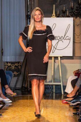 Angela Ai 2019 64