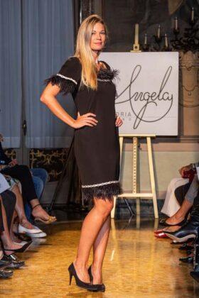 Angela Ai 2019 65