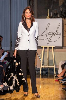 Angela Ai 2019 67