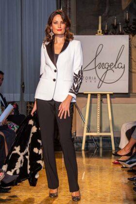 Angela Ai 2019 69
