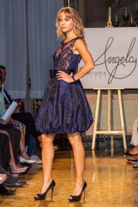 Angela Ai 2019 71