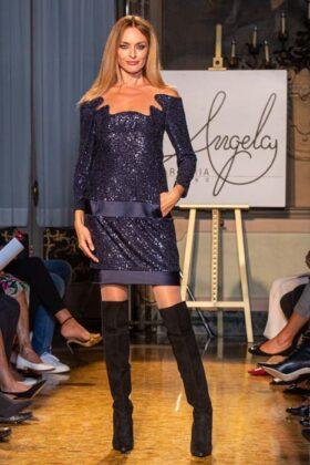 Angela Ai 2019 72