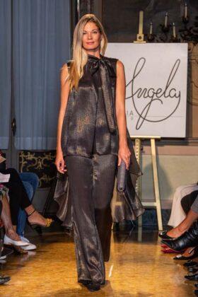Angela Ai 2019 76
