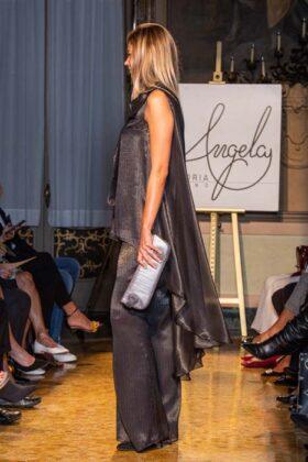Angela Ai 2019 78