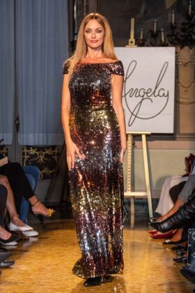 Angela Ai 2019 79