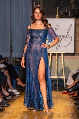 Angela Ai 2019 81