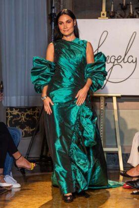 Angela Ai 2019 84