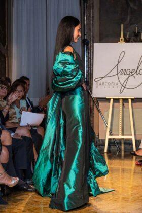 Angela Ai 2019 85