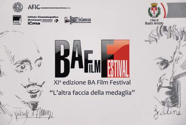 Baff 2013 1
