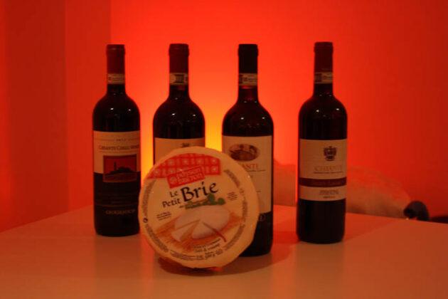 Brera Expo Wine Tour 2014 20