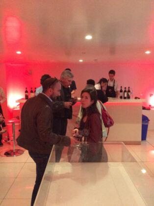 Brera Expo Wine Tour 2014 29