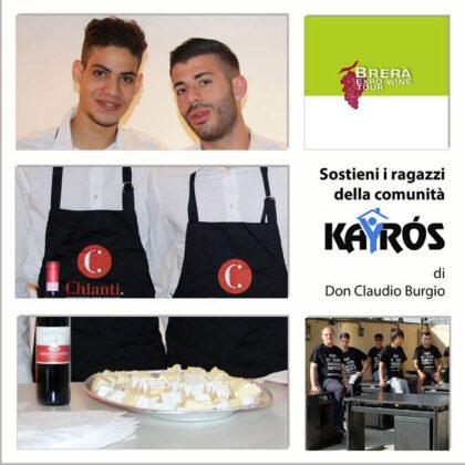 Brera Expo Wine Tour 2014 4