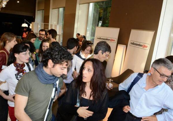 Brera Expo Wine Tour 2014 44