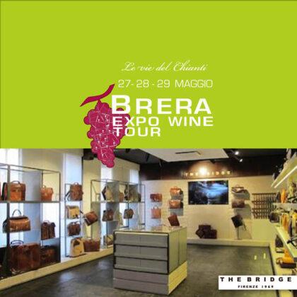 Brera Expo Wine Tour 2014 60