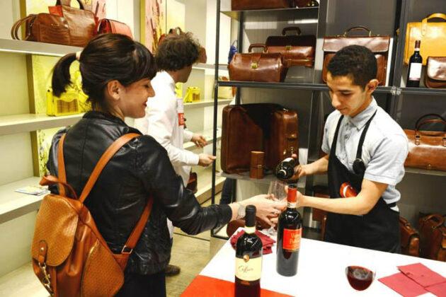 Brera Expo Wine Tour 2014 61