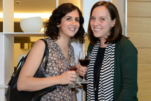 Brera Expo Wine Tour 2014 63