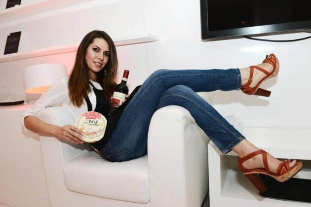 Brera Expo Wine Tour 2014 7
