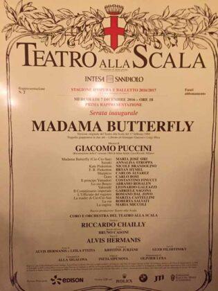 Butterfly Prima Ospiti 2016 02