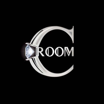 C Room Aprile 2014 1