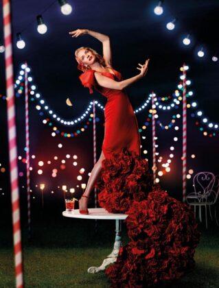 Calendario Campari 2013 15