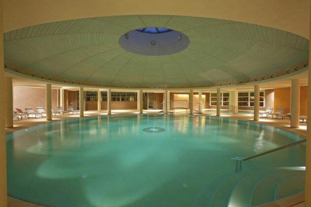 Caesius Resort Bardolino 2014 C