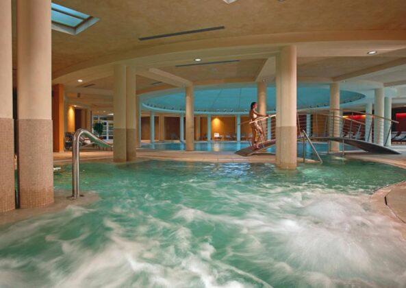 Caesius Resort Bardolino 2014 D