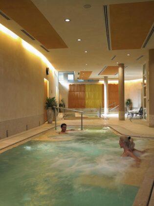 Caesius Resort Bardolino 2014 E