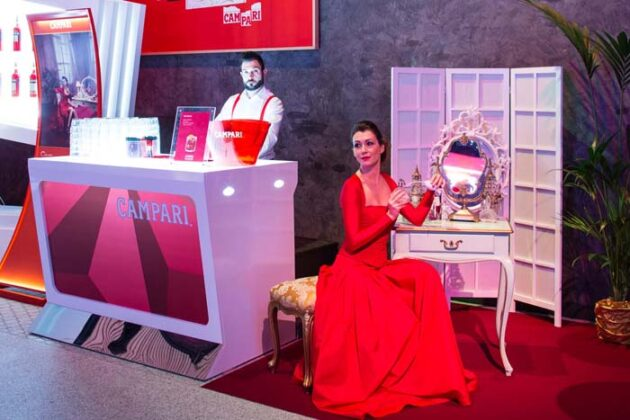 Campari Competition 2015 1