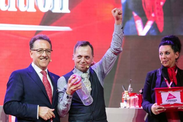 Campari Competition 2015 10