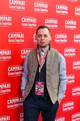 Campari Competition 2015 14