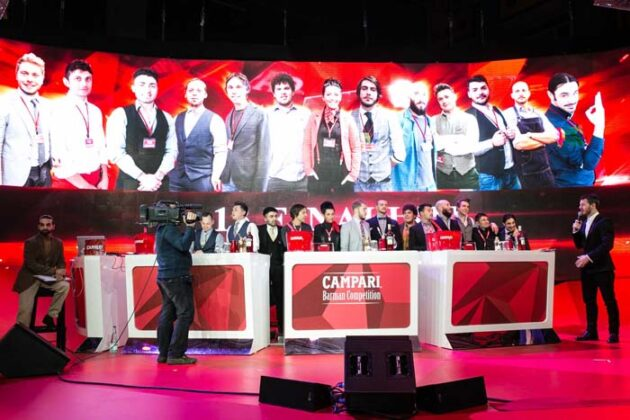 Campari Competition 2015 3