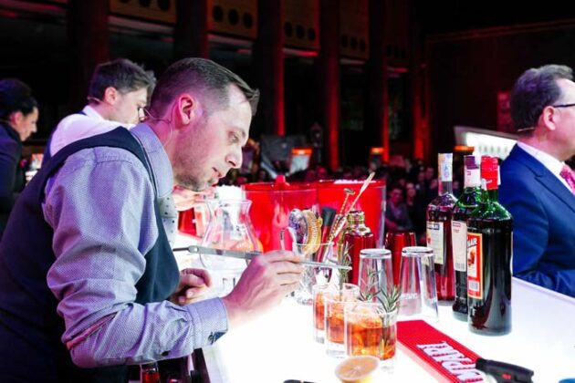 Campari Competition 2015 7