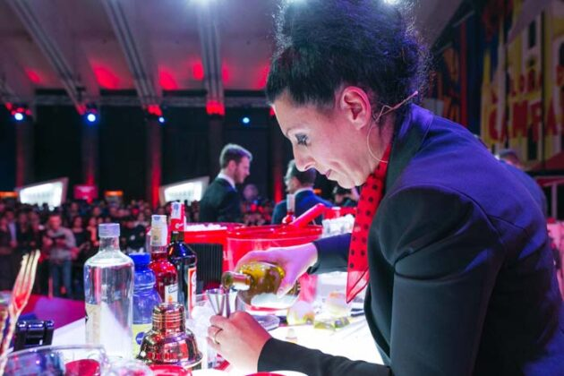 Campari Competition 2015 8