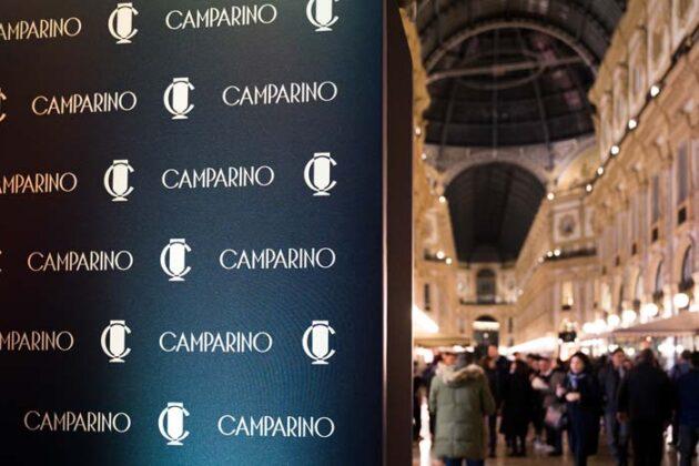 Camparino 2019 18